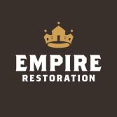 Empire Restoration