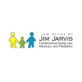 Law Offices of Jim Jarvis