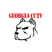 Georgia CCTV