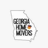 Georgia Home Movers
