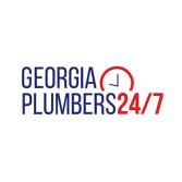 Georgia Plumbers 24/7
