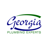 Georgia Plumbing Experts