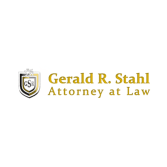 Gerald R. Stahl Attorney At Law