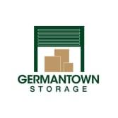 Germantown Storage