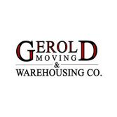 Gerold Moving & Warehousing