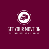 Get Your Move On