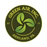 Green Air Inc.