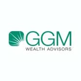 GGM Wealth Advisors