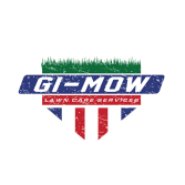 GI-Mow
