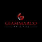 Giammarco Law Office PLLC