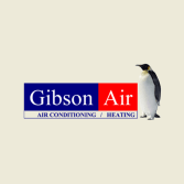 Gibson Air Conditioning and Heating Company, LLC