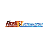 Firedex of Pittsburgh