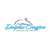 Delphis Creative Marketing Solutions
