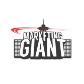 Marketing Giant