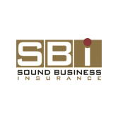 Sound Business Insurance