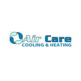 Air Care Cooling & Heating, LLC