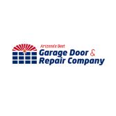 Arizona's Best Garage Door & Repair Company