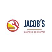 Jacob's Garage Door Repair