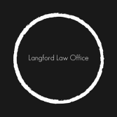 Langford Law Office
