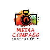 Media Compass Photography