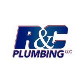 R & C Plumbing