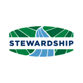 Stewardship Mortgage LLC