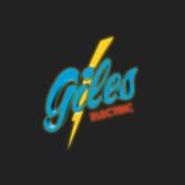 Giles Electric Company - Main