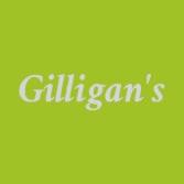 Gilligan's Paradise Creations