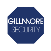 Gillmore Security Systems