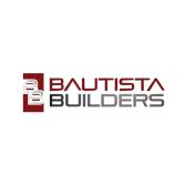 Bautista Builders