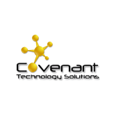 Covenant Technology Solutions, Inc.
