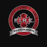 F.I.R.E. Restoration, Inc.