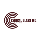 Central Glass Inc.