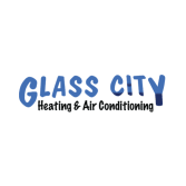 Glass City Heating & Air Conditioning