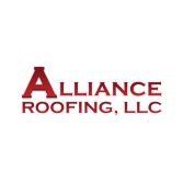 Alliance Roofing, LLC