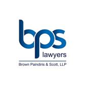 Brown Paindiris & Scott, LLP.