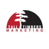 Tall Timbers Marketing