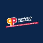 Glenbrook Plumbing Co
