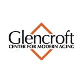 Glencroft Center for Modern Aging