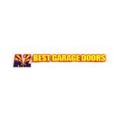 Az Best Garage Doors LLC