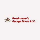 Roadrunner's Garage Doors LLC