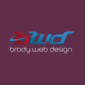 Brody Web Design