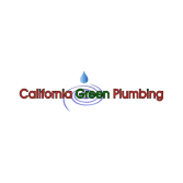 Cal Green Plumbing