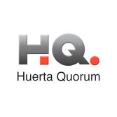 Huerta Quorum