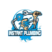 Instant Plumbing and Rooter LLC