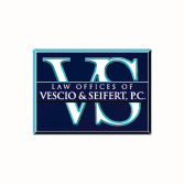 Law Offices of Vescio & Seifert, P.C.