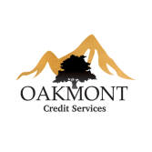 Oakmont Credit Services