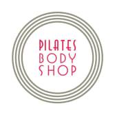 Pilates Bodyshop