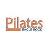Pilates Eagle Rock