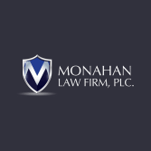 Monahan Law Firm PLC